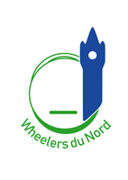 Association Wheelers du Nord