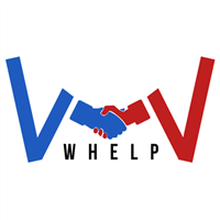 Association - WHELP