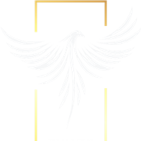 Association - White eagle dance
