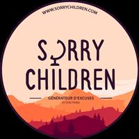 Association - Sorry Children