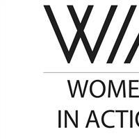 Association - WIA