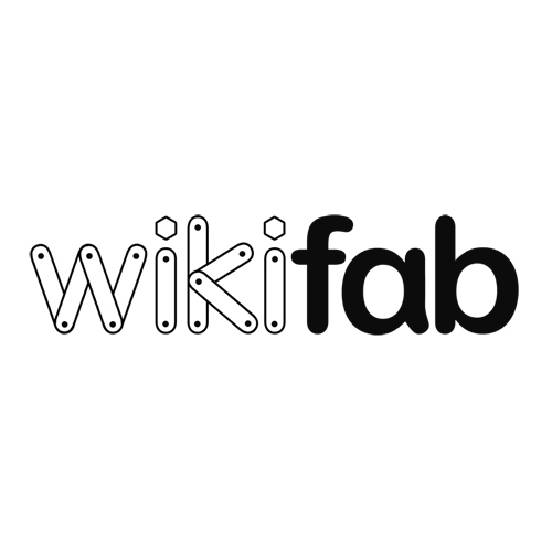 Association - Wikifab.org
