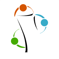 Association - Wikimanche