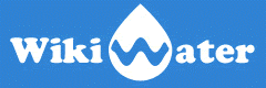 Association - WIKIWATER