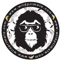 Association Wild Primate Music Development