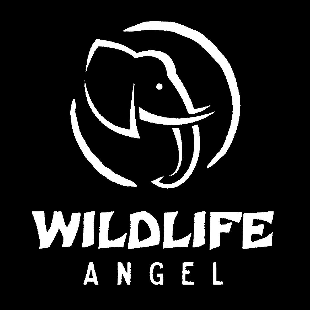 Association - WILDLIFE ANGEL