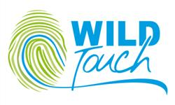 Formulaire principal - Wild-Touch
