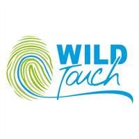 Association - Wild-Touch