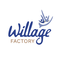 Association Willage Factory