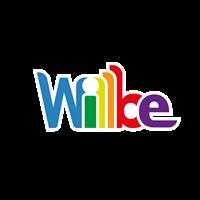 Association - Willbe