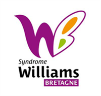 Association Williams Bretagne