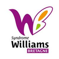 Association - Williams Bretagne