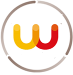 Association - wimoov