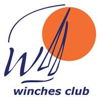 Association winches club