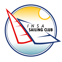 Association Wind Surf Club INSA