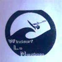 Association - windsurf la nautique