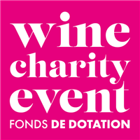 Association - Wine Charity Event