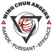 Association Wing Chun Angers