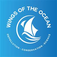 Association - Les Ailes de l'Océan