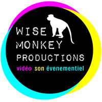 Association wise monkey productions