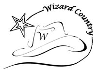 Association WIZARD COUNTRY