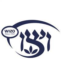 Association - WIZO