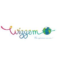 Association - Wizzem