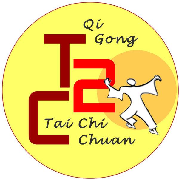 Association - Association T2C (Qi Gong et Tai Ji Quan)
