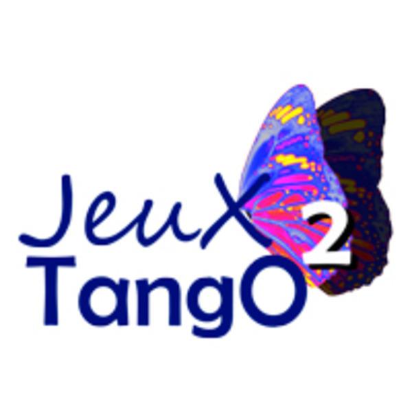 Association - Jeux 2 Tango