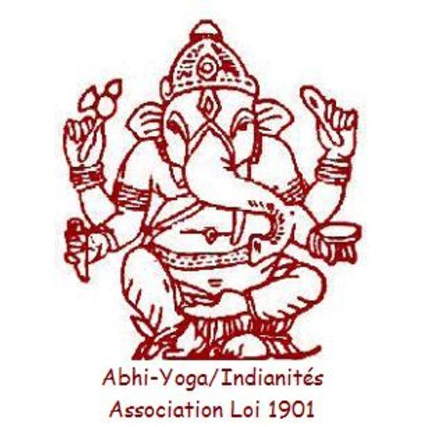 """Association - Centre """"Abhi-Yoga"""""""