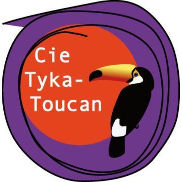 Association - Association Tyka Toucan Danse et Bien être