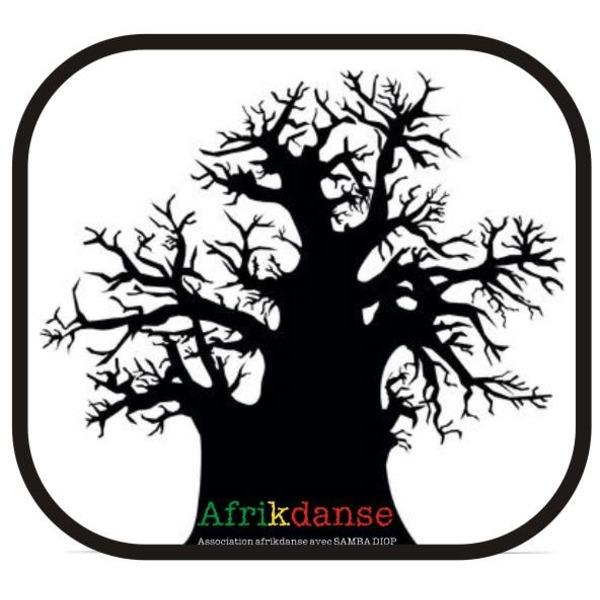 Association - Association Africkdanse