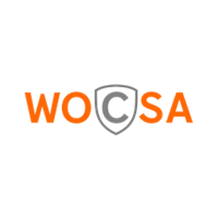 Association - WOCSA