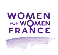 Association Women for Women France