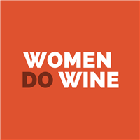 Association - Women Do Wine