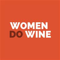 Association - Women Do Wine