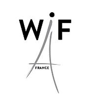 Association - Women In Film France (WIF FRANCE)