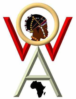 Association - WOMEN OF AFRICA