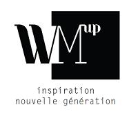Association - WOMEN UP