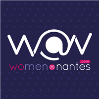 Association - Womenatnantes