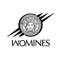 Association - WoMines