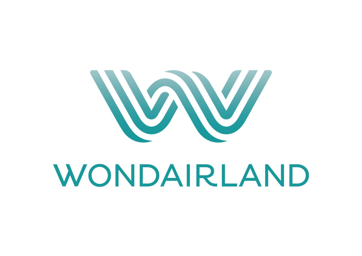Association - Wondairland