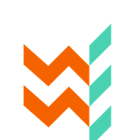 Association - Wonder Enterprise