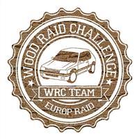 Association - wood raid challenge