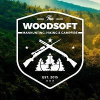 Association - WOODSOFT