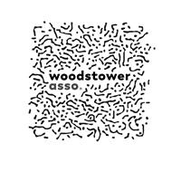 Association Woodstower