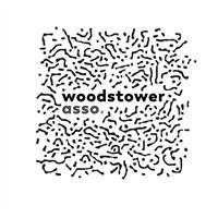 Association - Woodstower