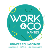 Association Work&Co Nantes