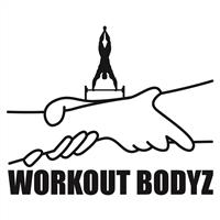 Association - Workout Bodyz