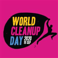 Association World CleanUp Day - France